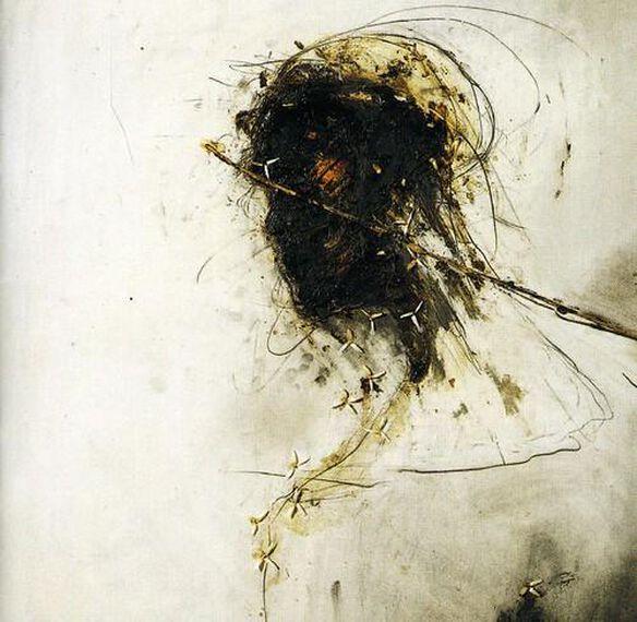 Peter Gabriel - Passion: Soundtrack (Remastered)