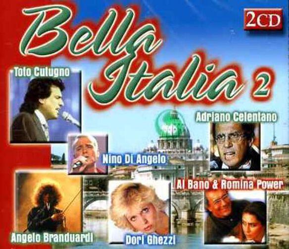 Bella Italia 2 / Var