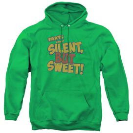 Farts Candy Silent But Sweet-adult Pull-over