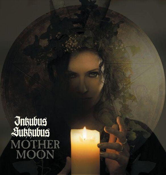 Inkubus Sukkubus - Mother Moon
