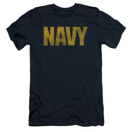 Logo Short Sleeve Adult T-Shirt