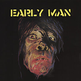 Early Man - Early Man