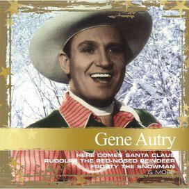 Gene Autry - Christmas
