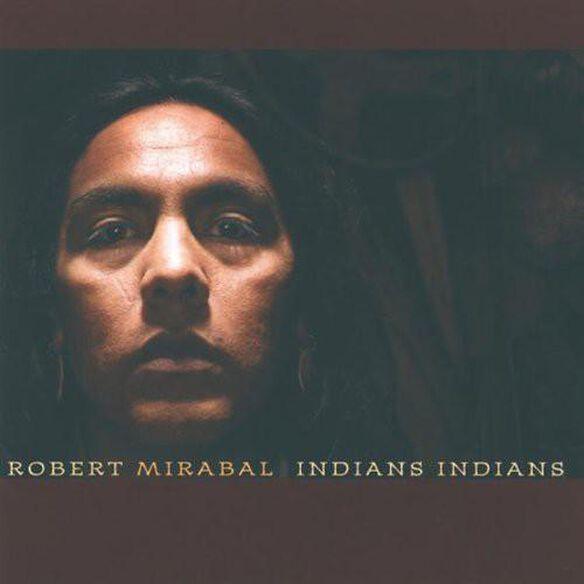 Indians Indians (Enh)