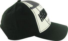 Breaking Bad Heisenberg Sketch Hat