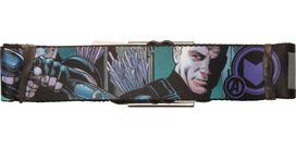 Hawkeye Avenger Aim Seatbelt Belt