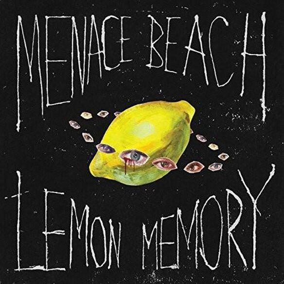 Lemon Memory (Dig)