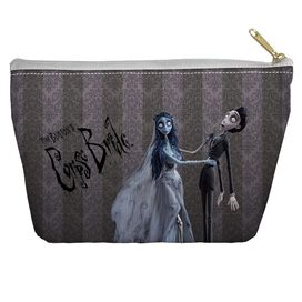 Corpse Bride Bride And Groom Accessory