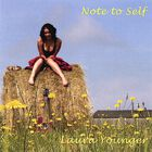 Laura Younger - Note to Self