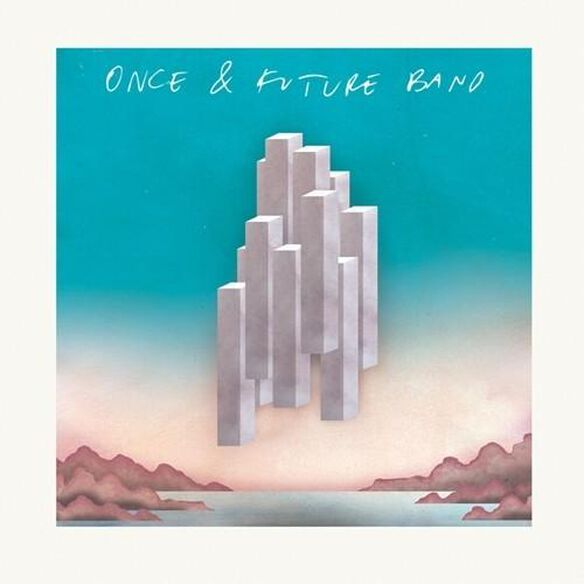 Once & Future Band