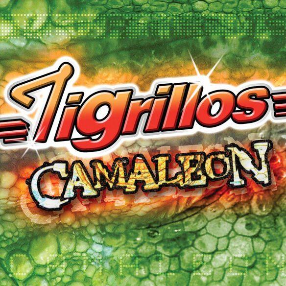 Camaleon 0805