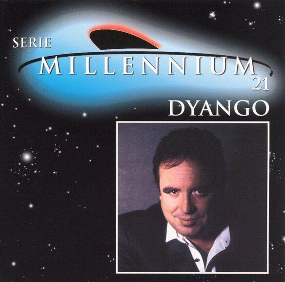 Serie Millennium 999