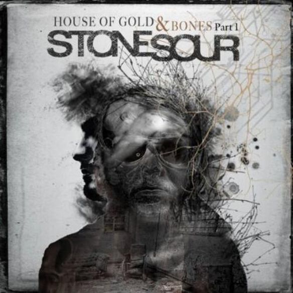 House Of Gold & Bones Part One (Cln)