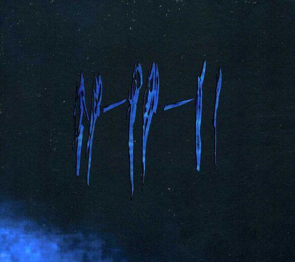 Joseph Bishara - 11-11-11