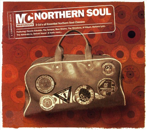 Northern Soul 0106