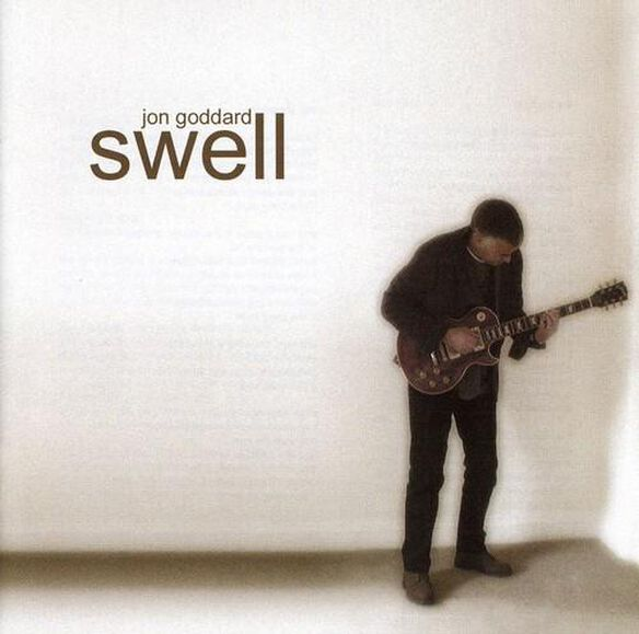 Swell (Asia)