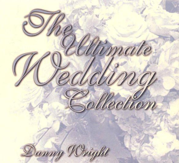 The Ultimate Wedding 697