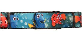 Finding Nemo Dory Duo Seatbelt Belt