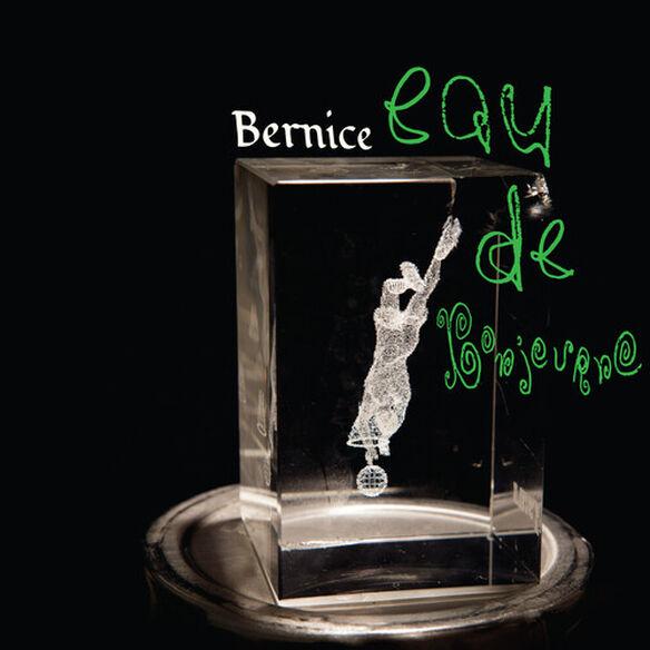 Bernice - Eau De Bonjourno