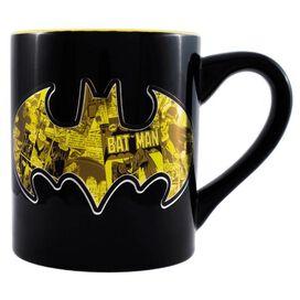 Batman Mug [14 oz]
