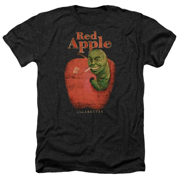 Pulp Fiction Red Apple Adult Heather