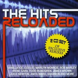 Various Artists - Hits Reloaded