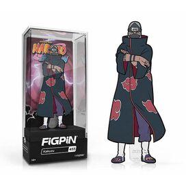 Naruto Shippuden Kakuzu FiGPiN