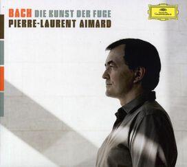 J.S. Bach - Bach, J.S. : Art of Fugue
