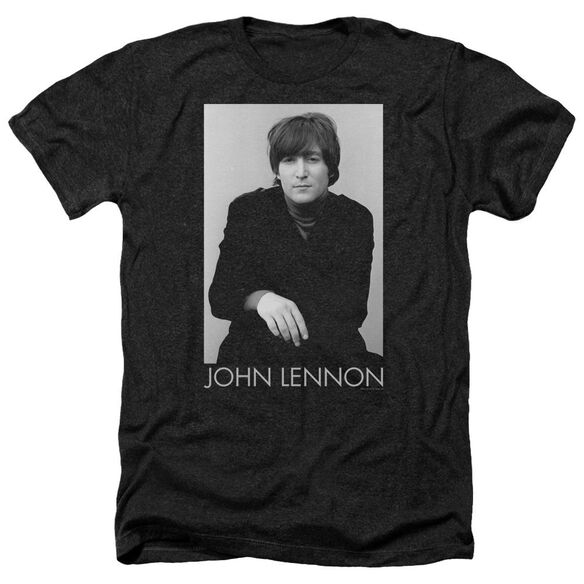 John Lennon Ex Beatle Adult Heather