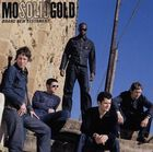 Mo_Solid_Gold__Brandnew_Testament5