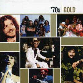 Various Artists - '70s: Gold