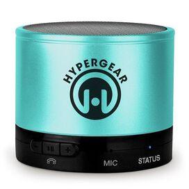 HyperGear MiniBoom Wireless Speaker (Teal)