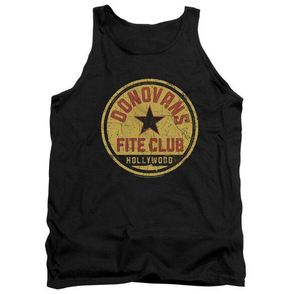 Ray Donovan Fite Club Adult Tank