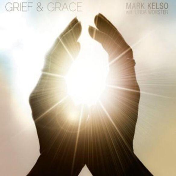 Grief & Grace