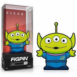 Disney - Toy Story Alien FiGPiN