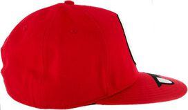 Yo Gabba Gabba Muno Hat