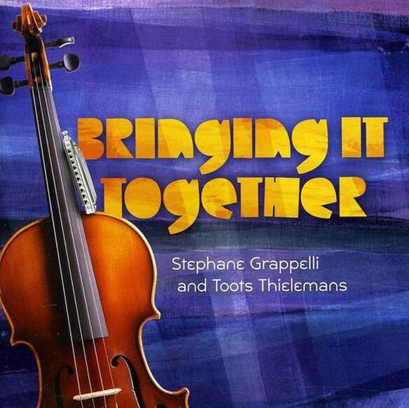 Bringing It Together