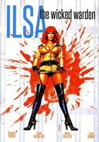 Ilsa_The_Wicked_Warden