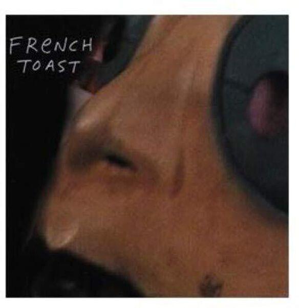 French Toast - Bug Man