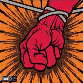 Metallica - Anger