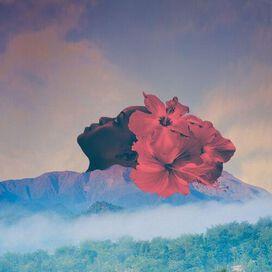 Zara McFarlane - Songs Of An Unknown Tongue