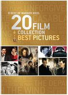 Image of Best of Warner Bros.: 20 Film Collection - Best Pictures