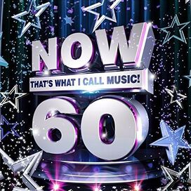Various Artists - Now That's What I Call Music! 60