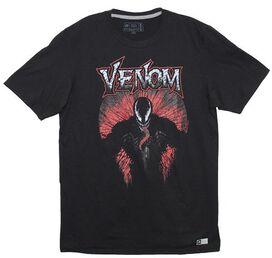 Russell - Venom T-Shirt