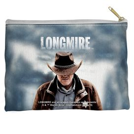 Longmire Sheriff Accessory