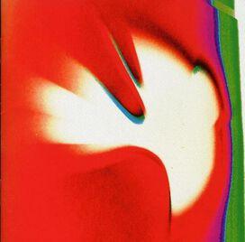 Linkin Park - Thousand Suns