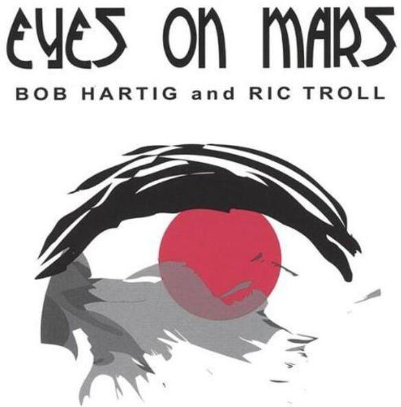 Eyes On Mars