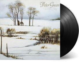 Peter Green - White Sky [180-Gram Black Vinyl]