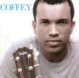 Coffey Anderson - Coffey