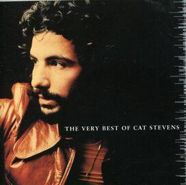 Cat Stevens - Very Best of Cat Stevens